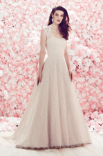 http://mikaellabridal.com/collections/collection/1851