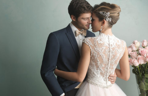 The Wedding Store at Liz Clinton\'s | Just another WordPress site